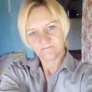 наталья,женщина 45 Волжский (Волгоградская обл.)