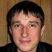 Сергей 35 лет (Скорпион) Акша