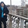 Александр, 26, г.Тамбов