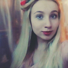 София, 18, г.Санкт-Петербург