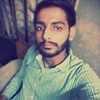 Seehra Mandeep, 22, г.Gurgaon