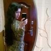 Марина, 27, г.Шахунья