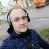 Леонид, 30, г.Краснодар