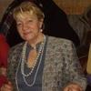 Lilija, 70, г.Гомель