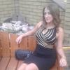Мария, 25, г.Запорожье