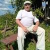 Vladimir, 57, г.Усинск