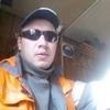 alexey, 33, г.Чита