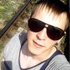 pasha, 24, г.Чебоксары