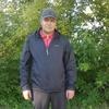 максим, 38, г.Саранск