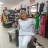 Татьяна Стадник, 61, г.Житомир