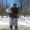 Артём Доманский, 25, г.Киев