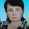 Татьяна, 65, г.Камышин