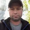 Алексей, 30, г.Варшава