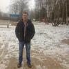 Николай, 40, г.Сортавала