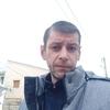 Саша, 38, г.Ростов-на-Дону