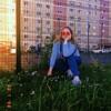 alina, 16, г.Тюмень