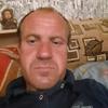 юра, 41, г.Брянск