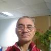 Андрей Шакуров, 56, г.Якутск
