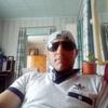 Сергей, 42, г.Любань