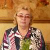 Svetlana, 69, г.Челябинск