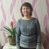 АЛЕНА, 50, г.Сороки