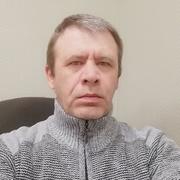 Андрей 45 Екатеринбург