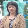 Лена, 35, г.Улан-Удэ