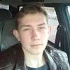 Дмитрий, 19, г.Курск