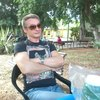 ИГОРЬ, 51, г.Бат-Ям