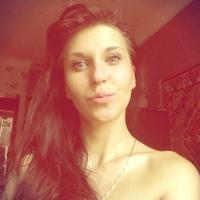 марина, 31 год, Близнецы, Нижний Новгород
