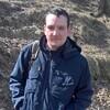 Николай, 31, г.Донской