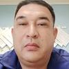 Бауыржан, 40, г.Усть-Каменогорск