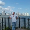 Алексей, 43, г.Panama City