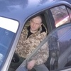 Виталий, 36, г.Чернигов
