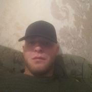 Евгений 33 Владикавказ