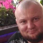 Евгений 40 лет (Телец) хочет познакомиться в Котове