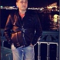 Роман, 31 год, Рыбы, Санкт-Петербург