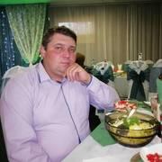 Павел Голованков 30 Воскресенское