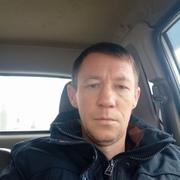 Sergei 43 Кызыл-Кия