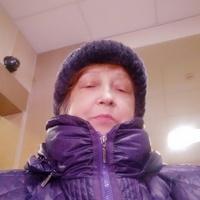 Валентина, 74 года, Дева, Москва