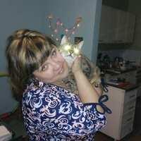 Оксана, 41 год, Лев, Иркутск