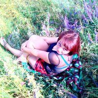 Оксана, 42 года, Рак, Минеральные Воды