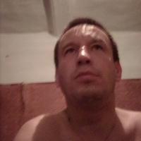 Евгений, 33 года, Водолей, Томск