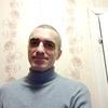 Сергея Стахмич, 39, г.Минск
