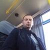 Kolya, 37, Rivne