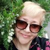 Olga, 19, Willemstad