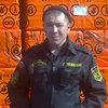 Maks, 36, Cheremkhovo