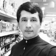 Начать знакомство с пользователем olimjon 27 лет (Рак) в Канибадаме