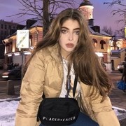 Алена 25 Санкт-Петербург