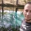 Vik, 27, Tashkent